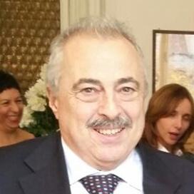 Maurizio photo